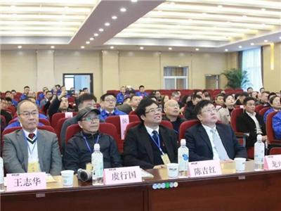 """宝鸡机床集团""""匠心智造 合作共赢""""2017年""""工厂开放日""""活动成功举办!"""