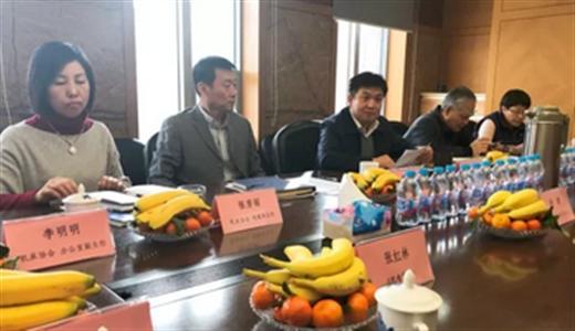 中国www.188bet.com行业缓慢回暖 2018可以期待!
