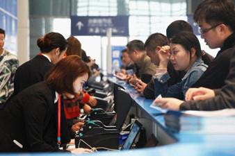 第八届中国汽车技术展圆满落幕