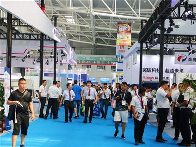 聚焦2018青岛机床展优质机床企业(二)