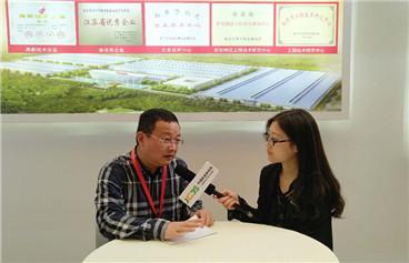 南京高传四开竞技宝装备制造竞技宝官网入口参展CCMT2018