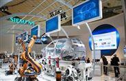 2017年汉诺威工业博览会特辑,先进的机器人和机床技术