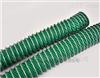 自定机械设备耐温通风软管厂家定做价格