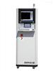 XKG-V立式線切割機床控制柜